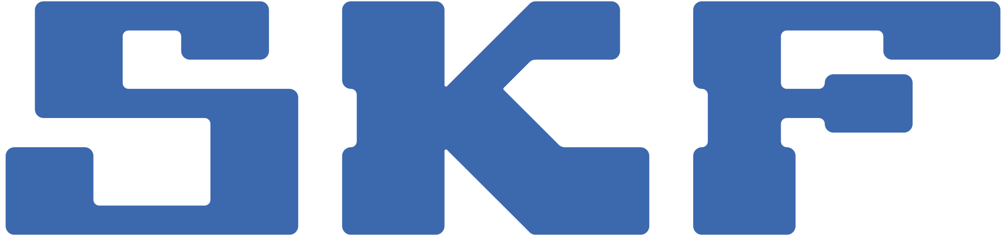 SKF Website