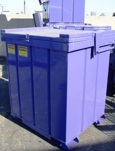 Lockable 4x4 Scrap Container.jpg