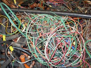 Insulated_Scrap_Copper_Wire.JPG