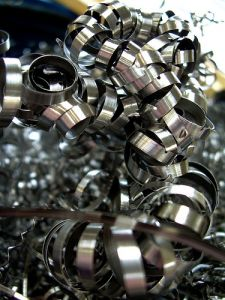 stainless turnings.jpg